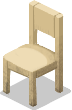 WhiteSimpleChair.png
