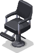 SalonChair.png