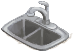 Chrome Sink.png