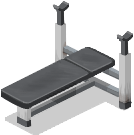 Weight Bench.png