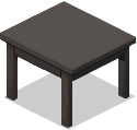 Furniture tables high 01 16.png