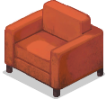 RedComfyChair.png