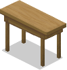 Furniture tables high 01 13.png