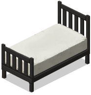 FancyBed.png