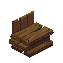 Wooden Chair1.png