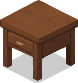 SideTable.png