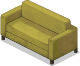 YellowModernCouch.png