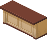 Location business bank 01 50+51.png
