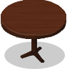 Furniture tables high 01 23.png