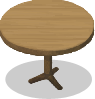 Furniture tables high 01 7.png