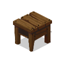 Table with Drawer1.png
