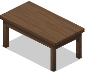 Furniture tables high 01 8+9.png