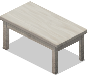 Furniture tables high 01 36+37.png