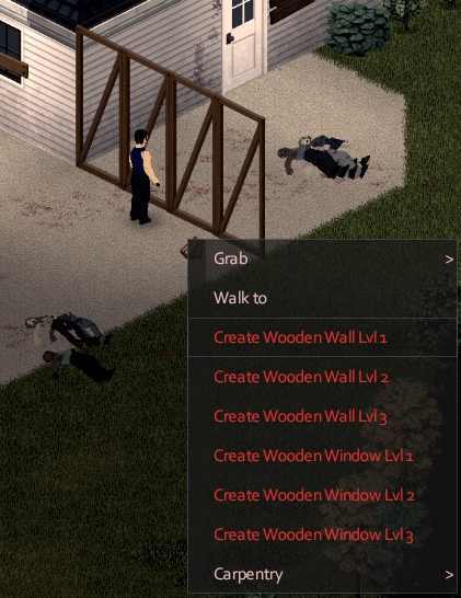 Wall Construction 2.png