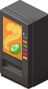 Vending Machine Pop.png