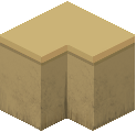 Location shop generic 01 20.png
