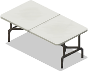 Furniture tables high 01 56+57.png