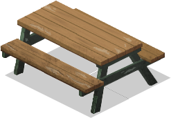 PicnicTable.png