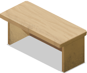 Furniture tables high 01 26+27.png