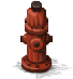 Standpipe.png