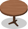 Furniture tables high 01 6.png