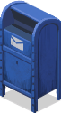 MailBoxPost.png