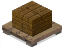 Pallet With Bricks.png