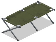 StretcherBed.png