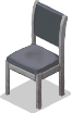 GreyChair.png