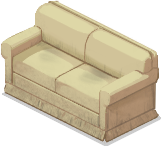WhiteLazyCouch.png