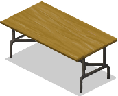 Furniture tables high 01 52+53.png
