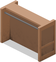 Location shop generic 01 59+60+61.png