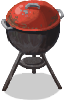 BBQ small.png