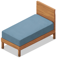 BlueBed.png