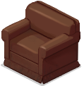 BrownLazyChair.png