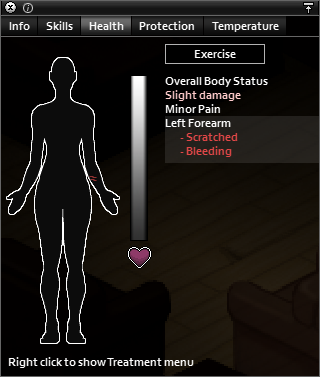 Health-Article-Box1.png