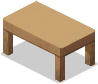Furniture tables low 01 17.png