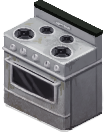 Appliances cooking 01 13.png