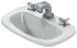 White Sink.png