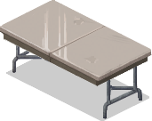 Furniture tables high 01 50+51.png