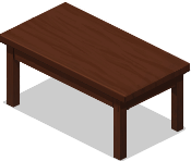 Furniture tables high 01 40+41.png