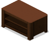 Furniture tables low 01 13.png