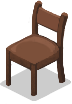 WoodenChair.png