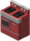 Appliances cooking 01 9.png