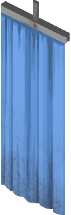 Blue Hospital Curtain B.png