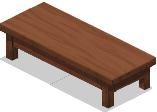 Furniture tables low 01 14+15.png