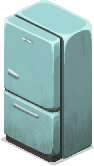 Appliances refrigeration 01 4.png