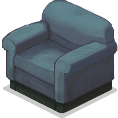 BlueComfyChair.png