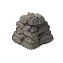 Cairn Carpentry.png
