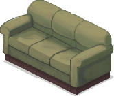 GreenComfyCouch.png